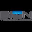 Bion Technologies