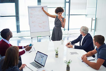 business meeting.jpg