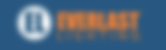 Everlast Lighting Logo