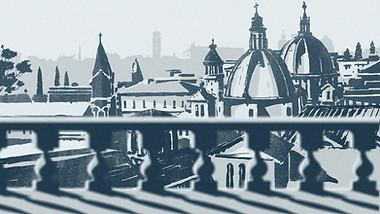 Rome 1949