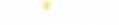 RZ_Logo_FB_1zlg_weiss_Zeichenfläche-1.pn