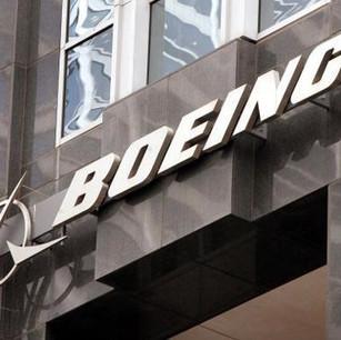 L'homologation du Boeing 737 MAX repoussée en mai