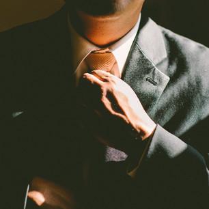 Entrepreneur Général : Faire Face À La Pénurie De Main-d'Oeuvre