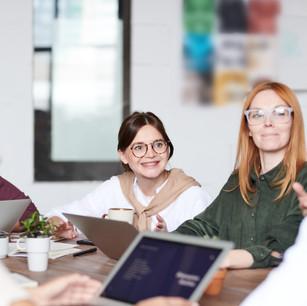 Marque Employeur : Comment Rédiger un Descriptif de Poste Efficace ?