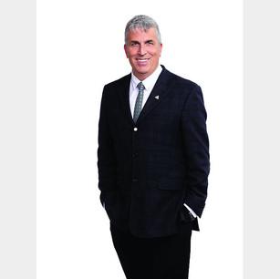 M. Jean-François Arbour élu président du conseil d'administration de l'ACQ