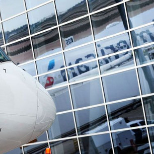 L'État américain prendra des parts dans les compagnies aériennes