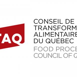 Frontières canadiennes : Les fabricants alimentaires soulagés de la décision d'Ottawa