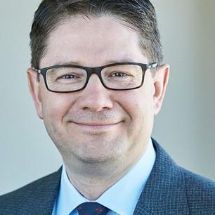 Éric Martel remplace Alain Bellemare à la tête de Bombardier