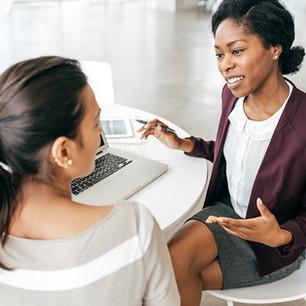 Lancement du programme de mentorat CONtact 2020-2021 de l'ACQ
