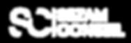 SC_logo_blanc.png
