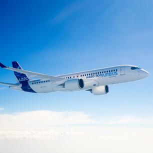 Plus de 34 000 postes seront à pourvoir d'ici 10 ans dans le secteur de l'aérospatiale au Québec