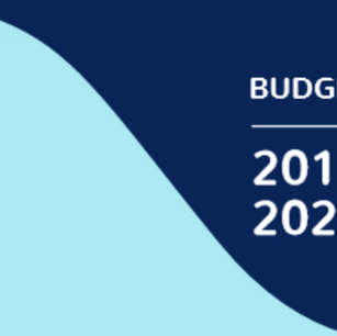 Budget du Québec 2020-2021: résumé des mesures annoncées