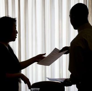 Plus bas taux de chômage depuis 1976 au Québec