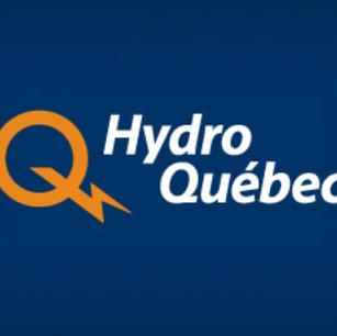 Hydro-Québec verse près de 500 000 $ pour des projets de mise en valeur des milieux naturels