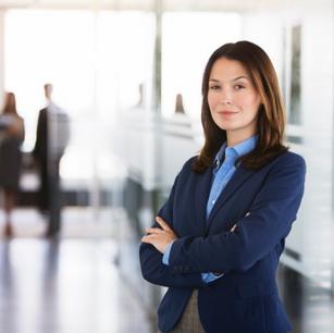 L'industrie manufacturière vise une plus grande diversité de genres