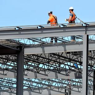 Les vacances de la construction « intouchables », selon les syndicats