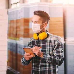 Reprise complète des activités pour plus de 40% des PME du Québec