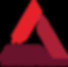 triversifikation_logo.png