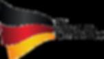 Deutschland-Konferenz_logo_kl1.png