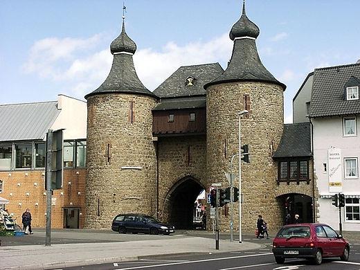Hexenturm_Jülich.jpg