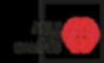 EFM_Campus_Logo_Anleger.png