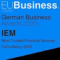 Sep20849-2020 German Business Awards Win