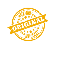 Original_yellow.png