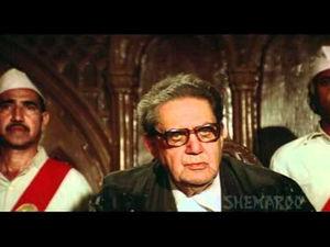 Pyar Ke Naam Qurban Hindi Dubbed Movie 1080p Hd