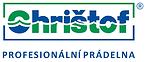 christof.png