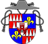 farnost logo .png
