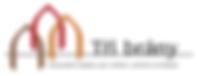 tri brany logo .png