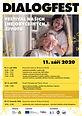 Plakát_Dialogfest_2020.jpg