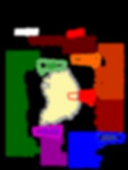 지도04_2.png