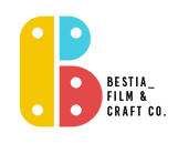 Bestia_Logo_2021_redu 2.png
