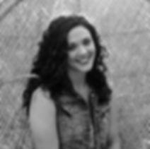 Jennifer Knapp Headshot
