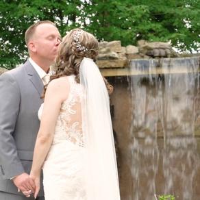 Jenny & Jake – Tiffin, Iowa Wedding Video