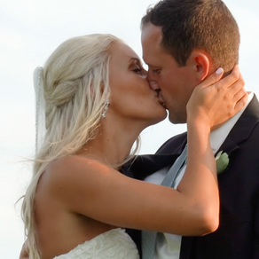Taylor & Tyler – Dubuque, Iowa Wedding Video