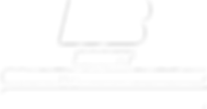 scott_-_facebook_logo.png