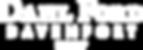 201705-DAHL-Logo-White.png