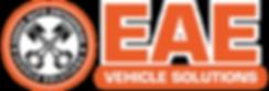 EAE-Logo2.png