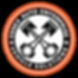 EAE-Logo.png