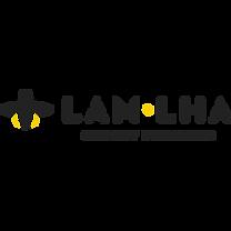 lamllha.png