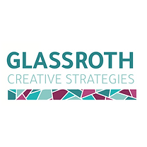 Glassroth Strategic Strategies.png