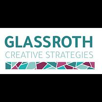 Glassroth Strategic Strategies.png