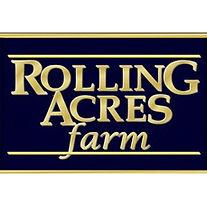 Rolling Acres.jpg