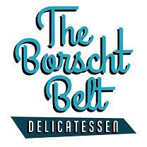 borscht belt.jpg