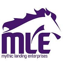 Mythic Landing Enterprises.jpg