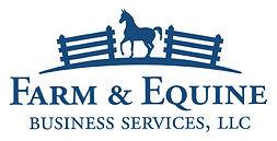 FarmEquineBusServ_Logo_Blue_WEB.jpg