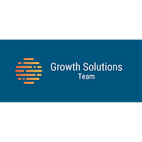 Growth Solutions Team V1.png