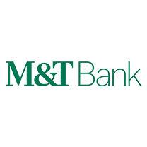 M&T Bank.jpg